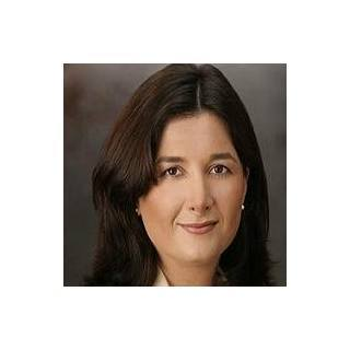 Suzanne Badawi