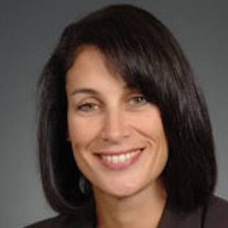 Kimberly J. Kaplan-Gross