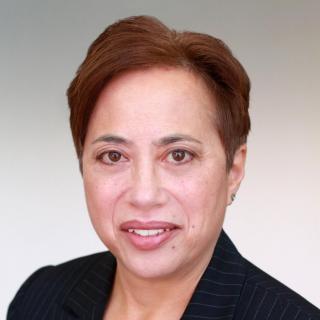 Cherylle C. Corpuz
