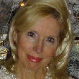Christine Karol Roberts