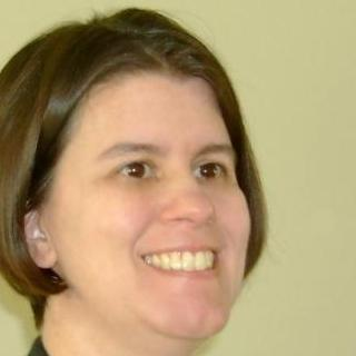 Kimberley Schaefer