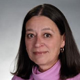 Bobbi Milliken