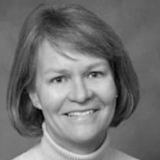 Anne H. Peck