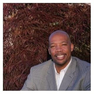 Ken Mitchell-Phillips Sr.