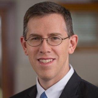 Scott E. Kamholz M.D., Ph.D.