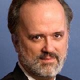 Kirk Christopher Jenkins