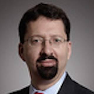 Mark S. Edelstein
