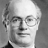 Matthew P. Quilter