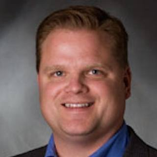 Steve M. Przesmicki
