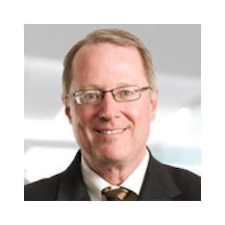 Mark C. Stevens