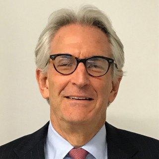 Walter Jospin
