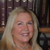Linda Michelina Parisi
