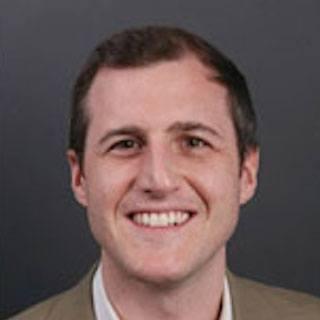 Patrick J. Mitchell