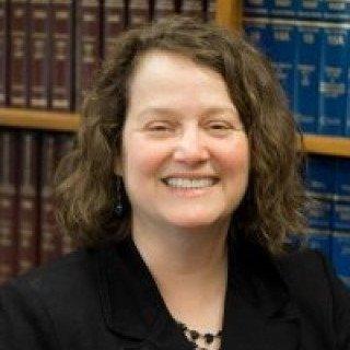 Charlotte Culbertson