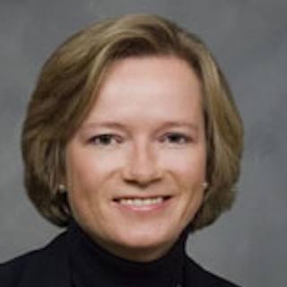 Julie D. Wicklund
