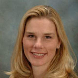 Rachel C. Goddard