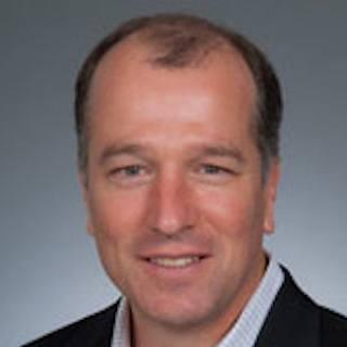 Michael J. McGrail