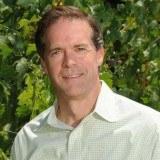 Todd Joseph Wenzel