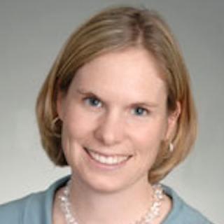 Molly Novotny