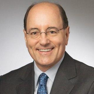 Michael A. Gold