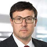Todd R. Gregorian
