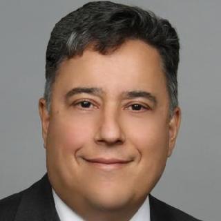 Phillip Quatrini