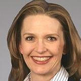 Valerie Schultz Konjoyan