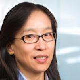 Helen Li, Ph.D.