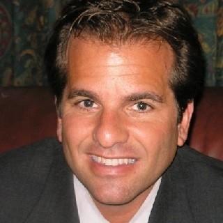Andrew William Vorzimer