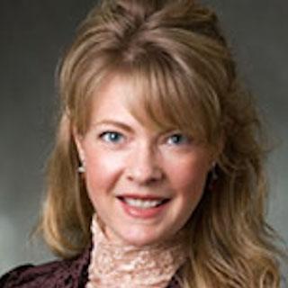 Kelly Nelle