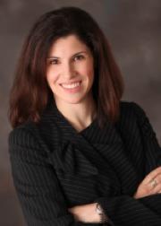Annmarie A. Tenn