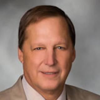Bill Grauer