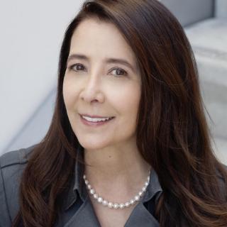 Priscilla Ann Madrid