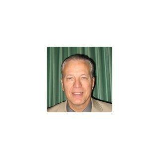 Larry Alan Dawson