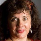 Belinda Suzanne EtezadRachman