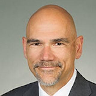 Frank Pietrantonio