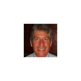 Anthony Joseph Romano