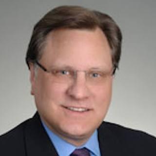 Brent Siler
