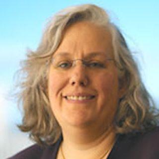 Lynn D. Horwitz