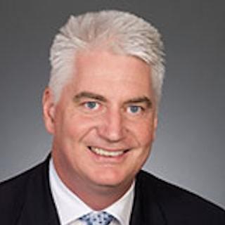 Alfred L. Browne
