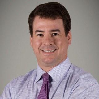 John C. Funderburk