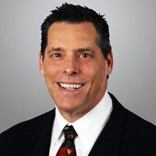 Joel D. Deutsch