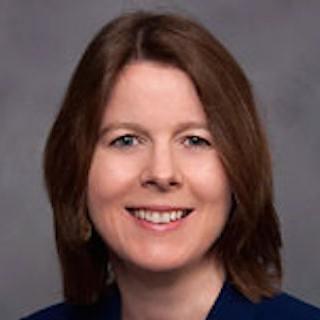 Dr. Marya A. Postner