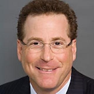 Michael N. Sheetz