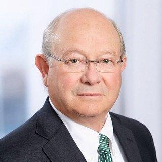 Richard A. Rogan
