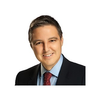 James Anthony Mendez