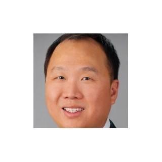 Eudeen Y. Chang