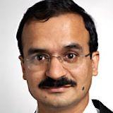 Rajendra Panwar, Ph.D.