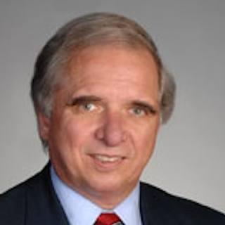 Jeffrey Nein