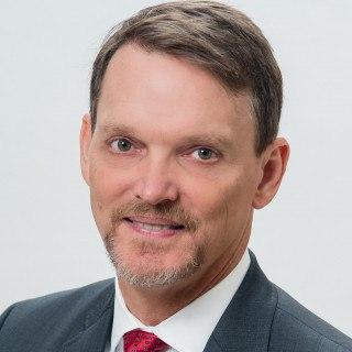 Scott M. Anderson